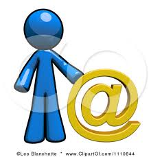 email figure