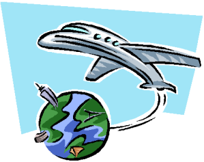 earth shuttle