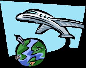 earth shuttle