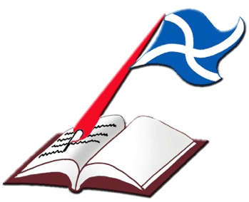 Scottish Association of Writers