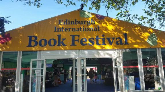 edinburgh-book-festival