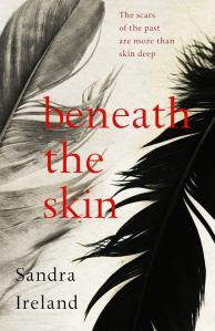 beneath-the-skin-cover
