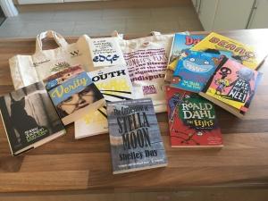 books-from-literary-festival