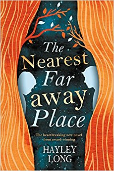 Faraway Place